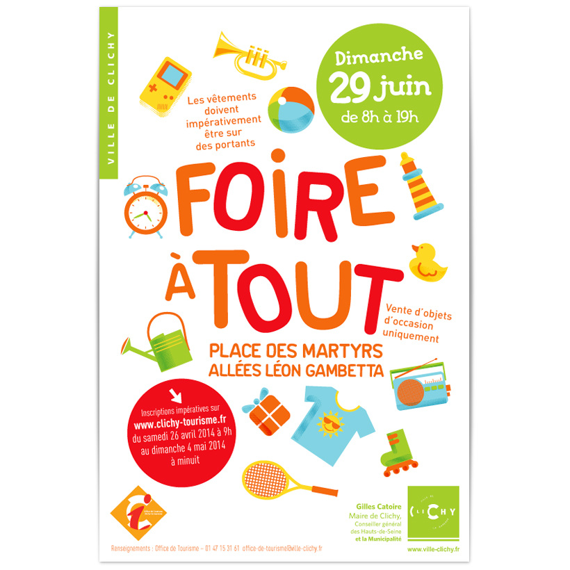 How to buy essay cheap with no worries interactive presentation 2017 10 09 - Foire a tout 60 ...